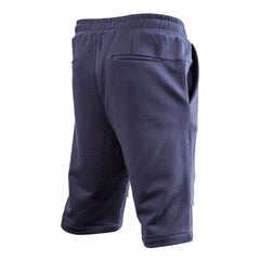 Public School Zagut Short (Navy)