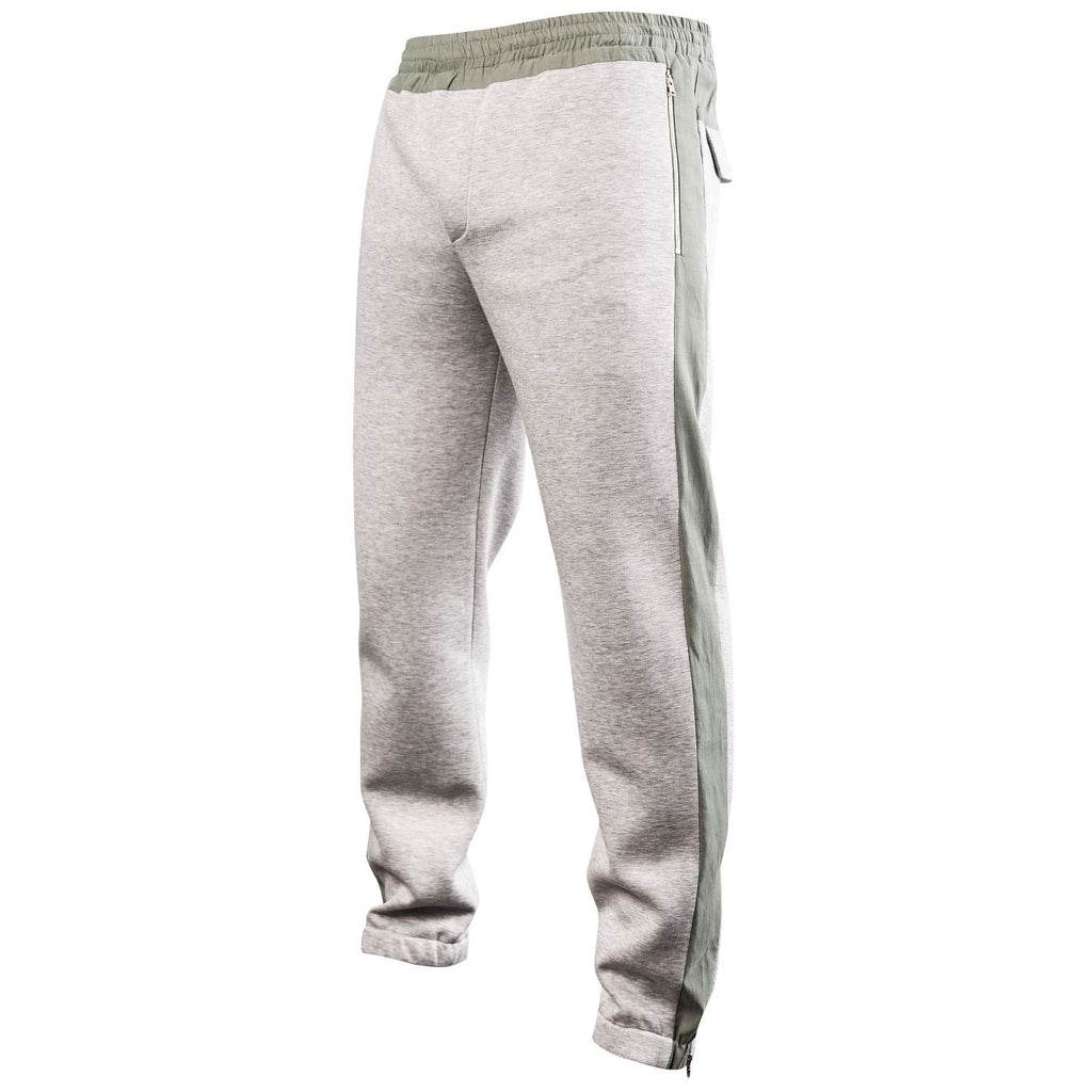 Tim Coppens Lux Jogger (Grey)