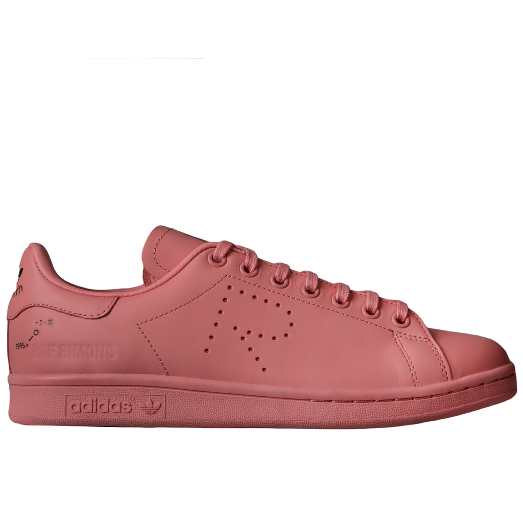 Adidas RS Stan Smith, Tactile Rose/Bliss Pink