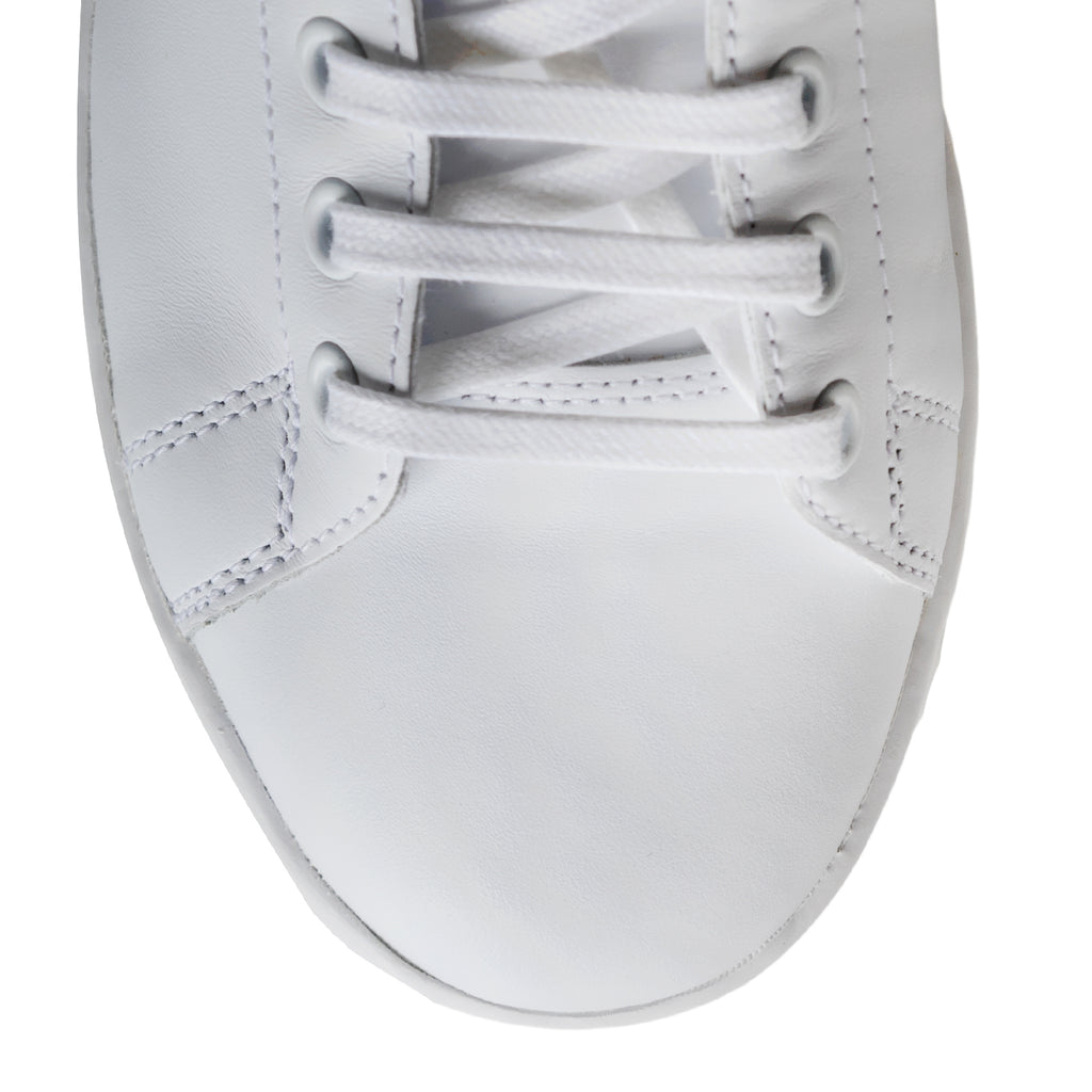 Adidas RS Stan Smith, White/Black