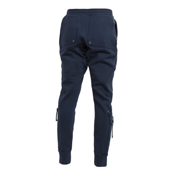 Undercover Pants, Dark Navy