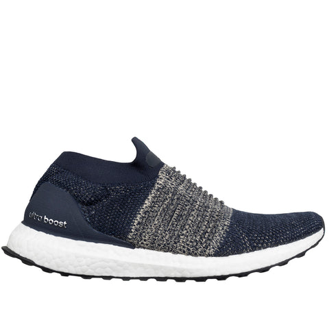 Adidas Ultraboost Laceless (Legend Ink)