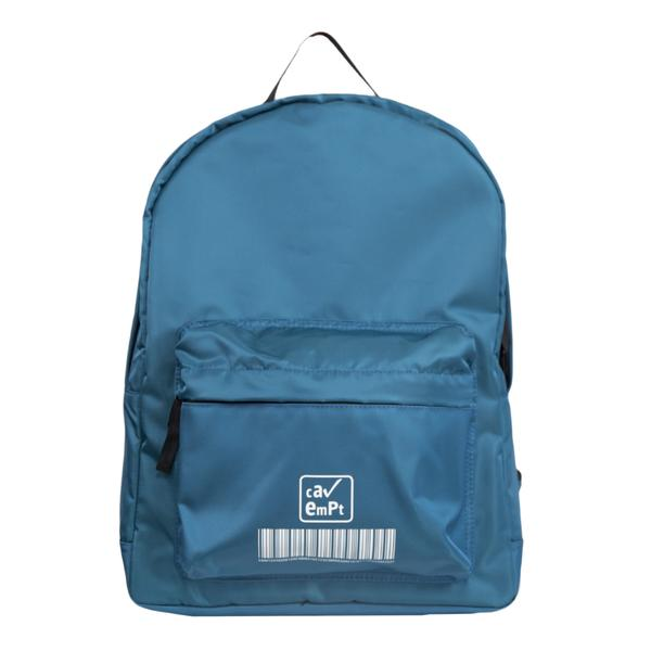 Cav Empt Backpack (Blue)