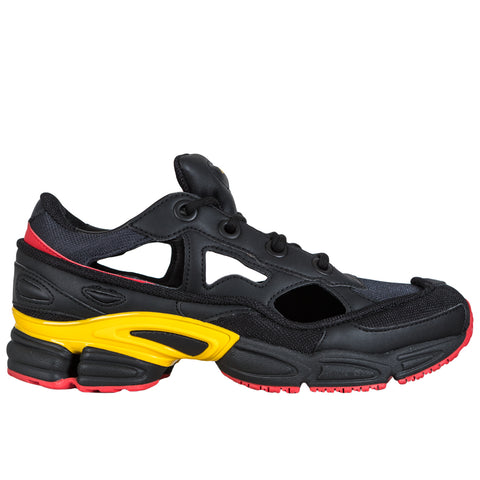 ADIDAS BY RAF SIMONS RS REPLICANT OZWEEGO (Belgian National Holiday)