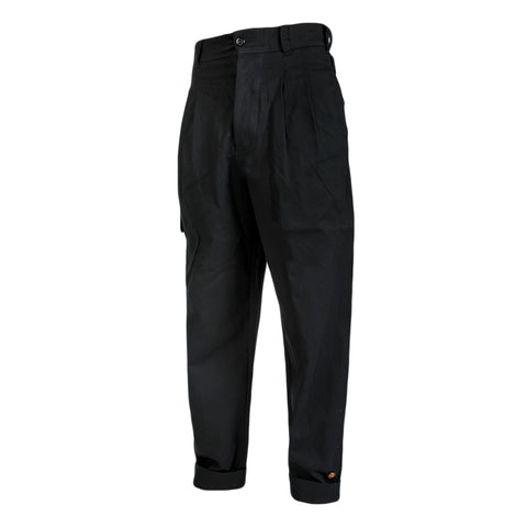 "032c WWB ""Chevignon by 032c"" Hunting Pants"