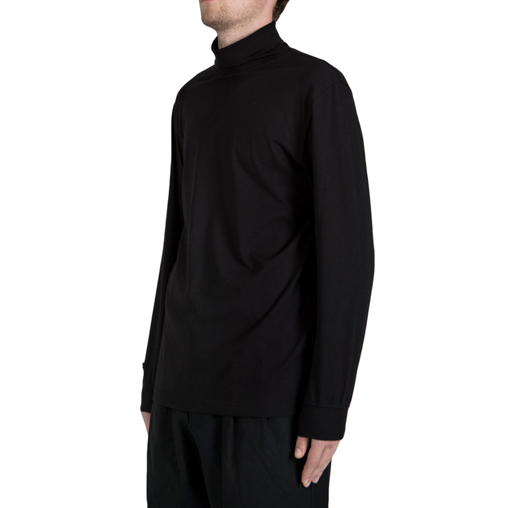 032c WWB Turtleneck