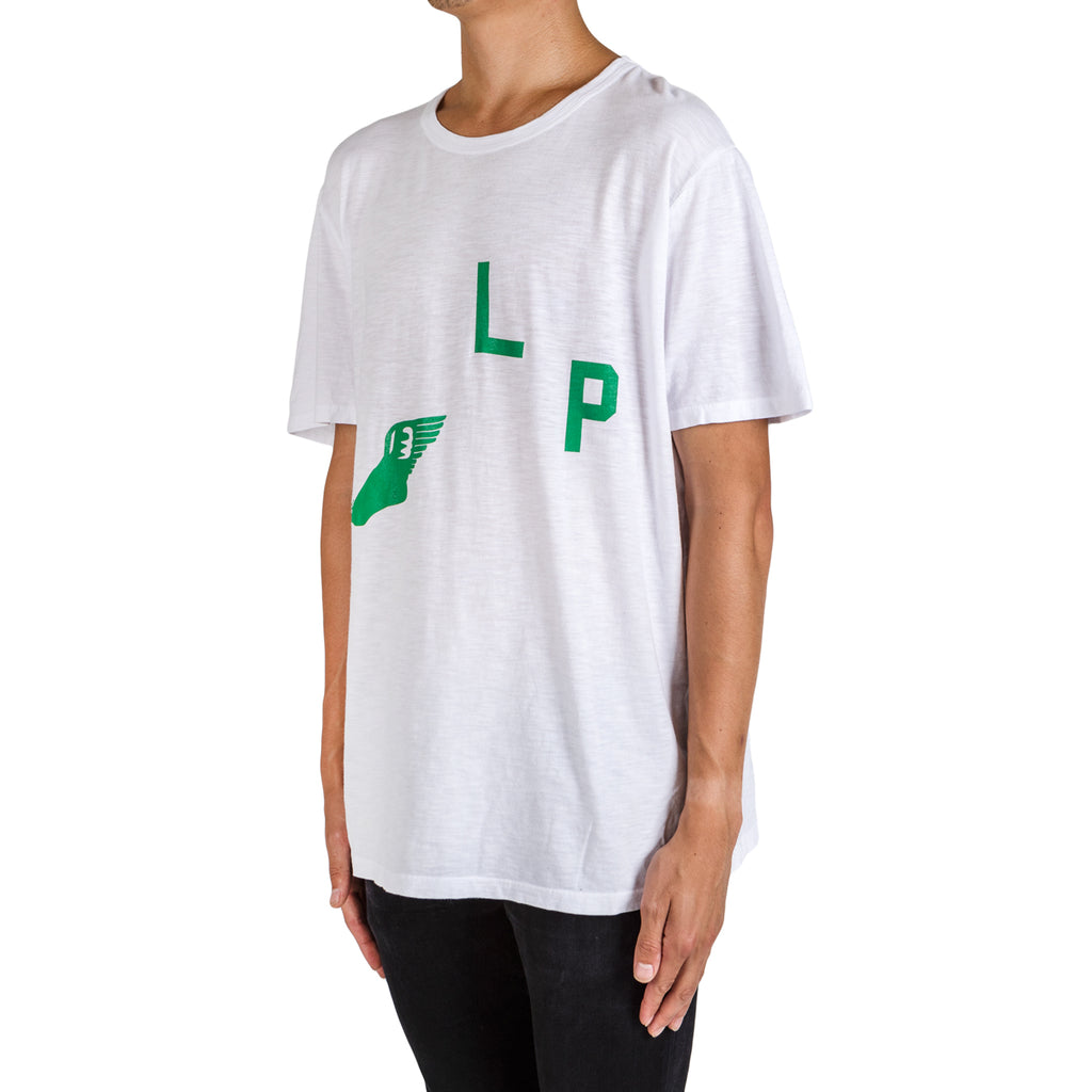 Reese Cooper LP Cross Country T-Shirt