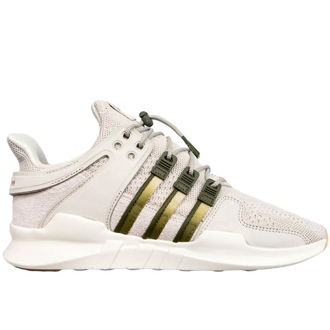 Adidas EQT Support ADV HAL (Beige)