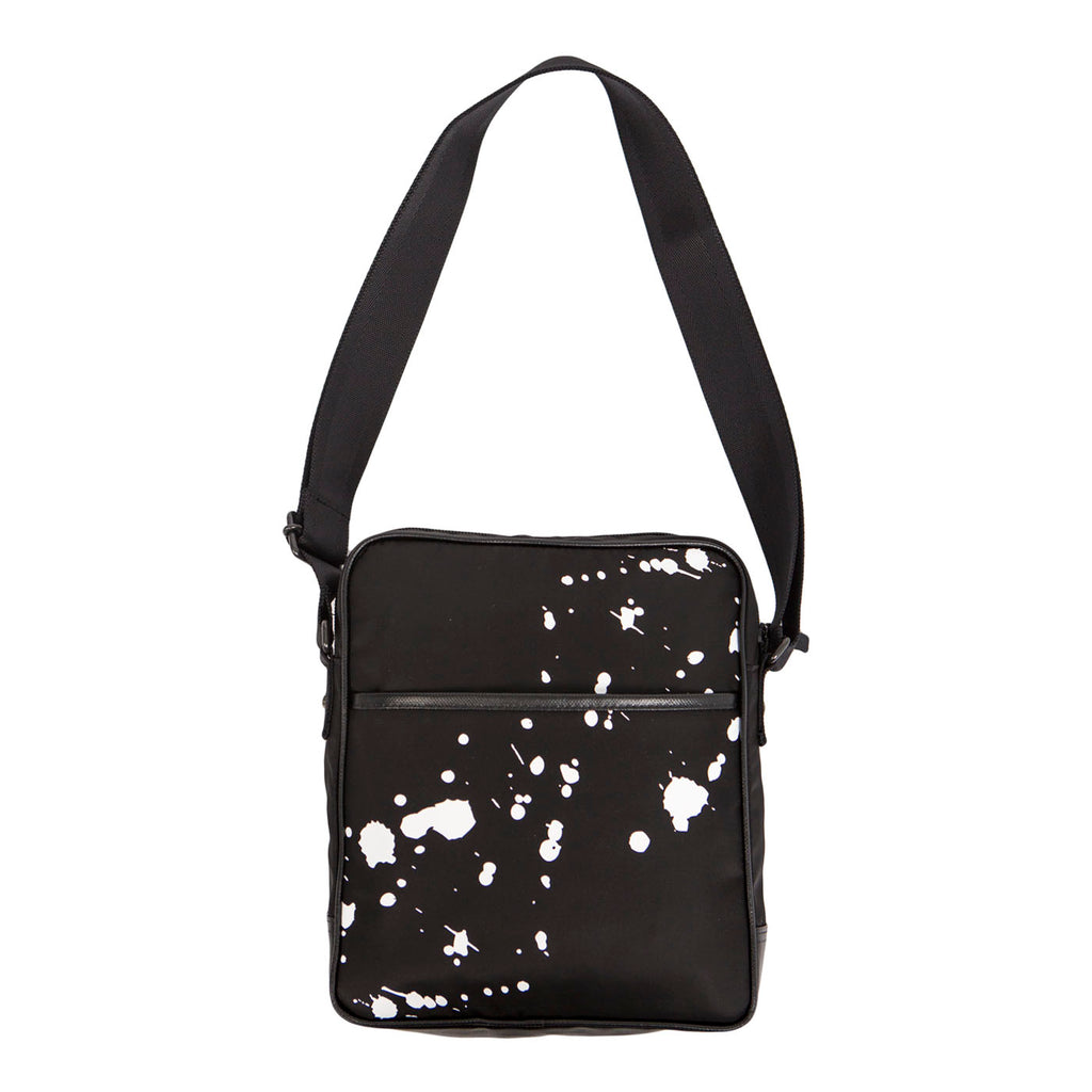 Cav Empt Shotta Bag (Black)