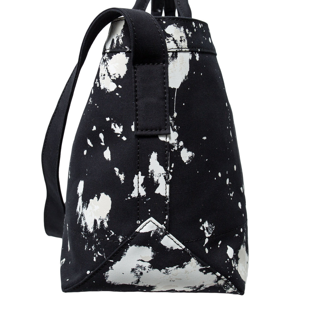 3.1 Phillip Lim East West Tote (Black)