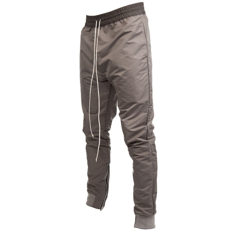 Fear Of God The Track Pant (God Grey)