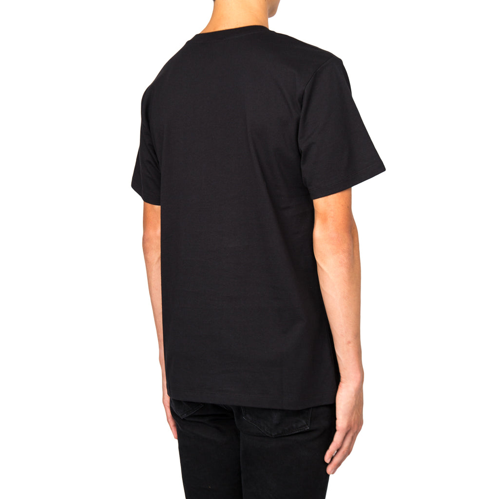 Public School Cooke Tee  (Black)