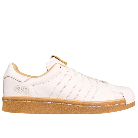 Adidas Superstar Kasina (Future White)
