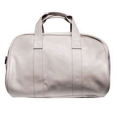 Common Projects Duffle Bag (Grey)