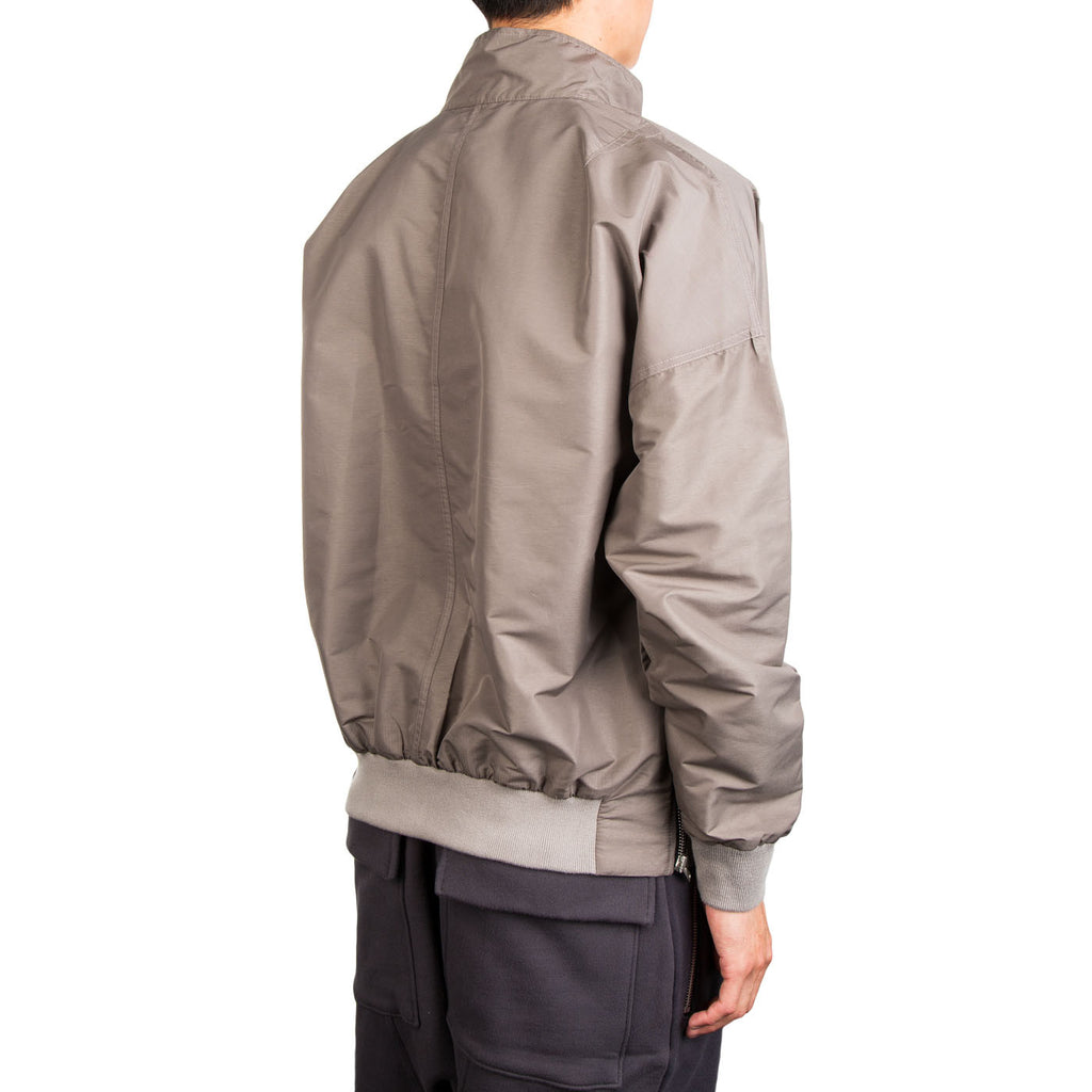 Fear Of God Track Jacket