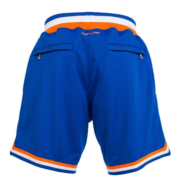 Just Don Cleveland Cavaliers Shorts