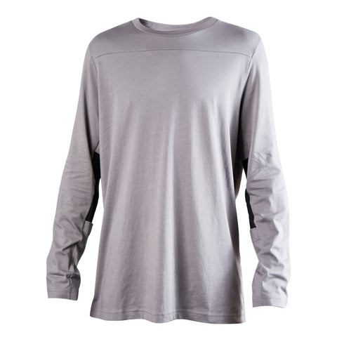Public School Palas Shirt (Grey)