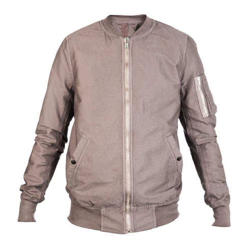 DRKSHDW Flight Jacket (Dust)