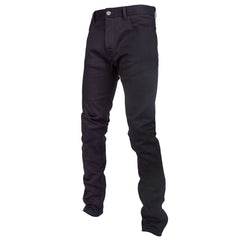 Raf Simons Tapered Jean (Dark Navy)