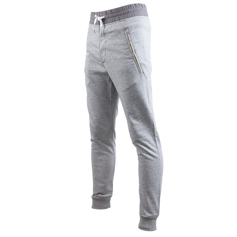 Acne Studios Johna Sweatpant (Grey)