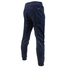 Acne Studios Johna Sweatpants (Navy)