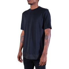 OAMC Fishtail T-Shirt (Black)