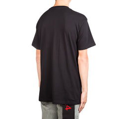 424 Donald Chump Essential Tee (Black)
