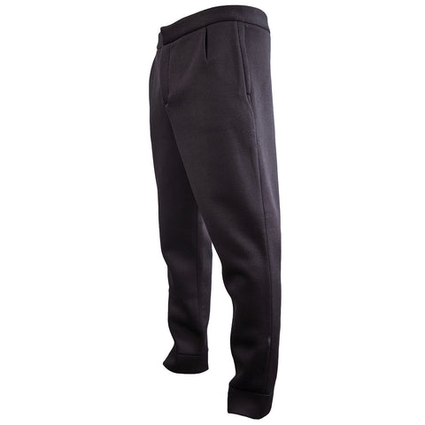 T by Alexander Wang Scuba Sweatpants (Black)