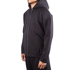 T By Alexander Wang Scuba Hood (Black)