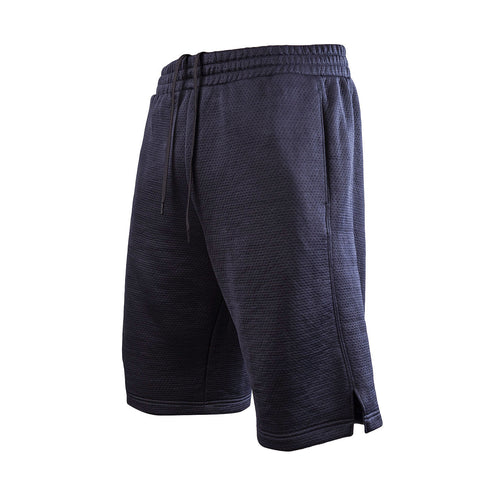 T By Alexander Wang Basketball Shorts (Black)