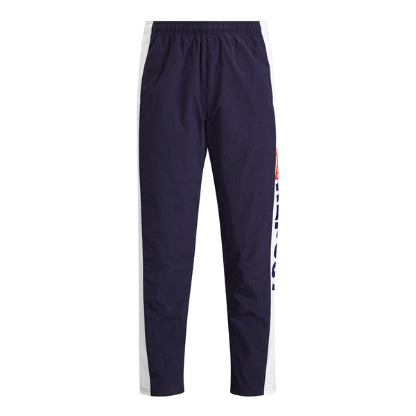 Ralph Lauren CP-93 Limited Edition Pant, Newport Navy Multi