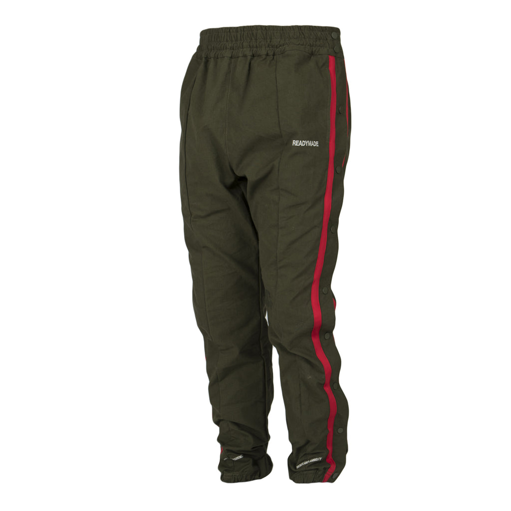 Ready Made Track Pants