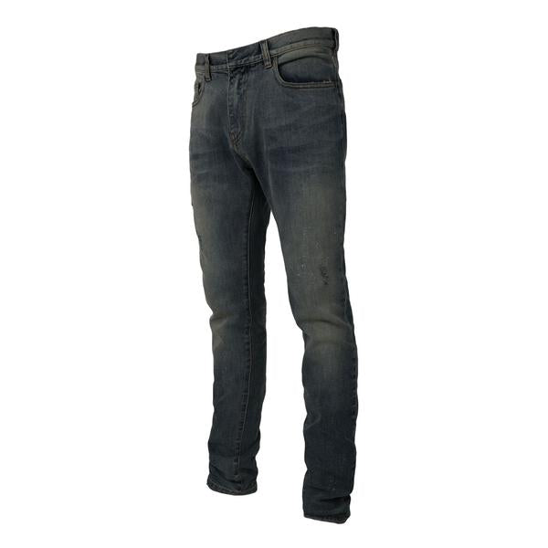 Faith Connexion Vintage Slim Denim (Indigo)