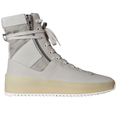 Fear Of God Jungle Sneaker (Perla)