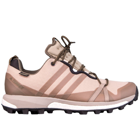 Adidas Terrex Agravic Norse (Sand)