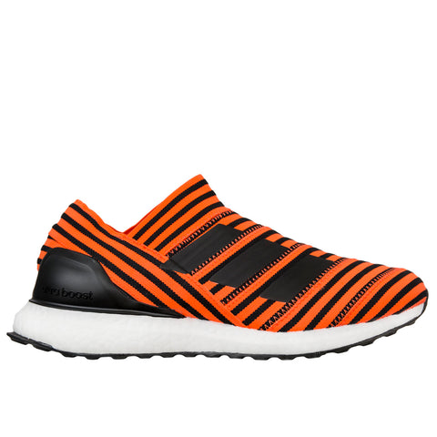 Adidas Nemeziz 17+  Tango 360 Agility (Orange/Black)