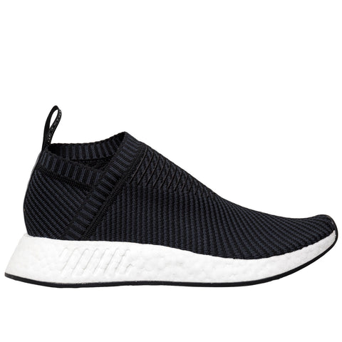 Adidas NMD_CS2 PK (Core Black)