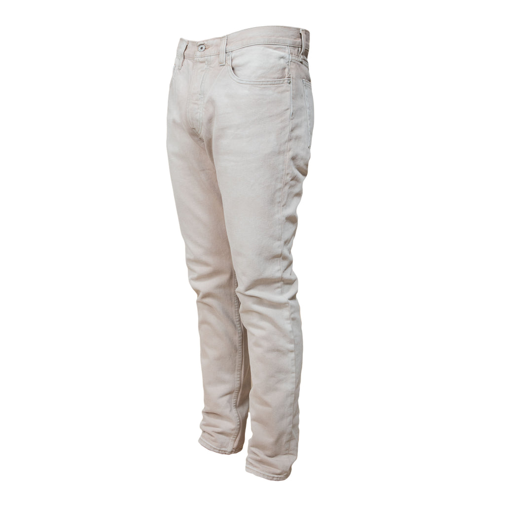 Yeezy S6 5 Pocket Men's Jeans