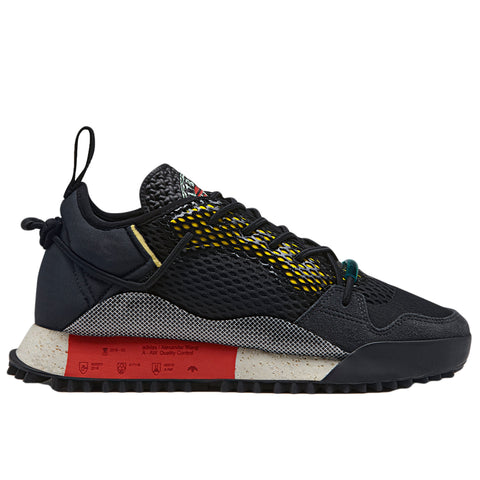Adidas AW Reissue Run (Core Black)