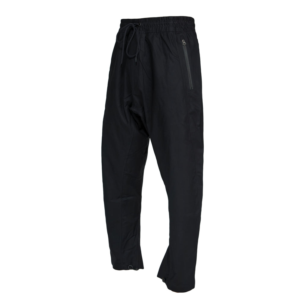 NikeLab ACG Variable Pants, Black
