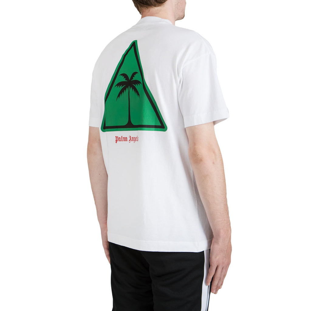 Palm Angels Icon Tee