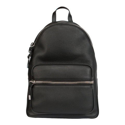 Alexander Wang Berkeley Backpack (Black)