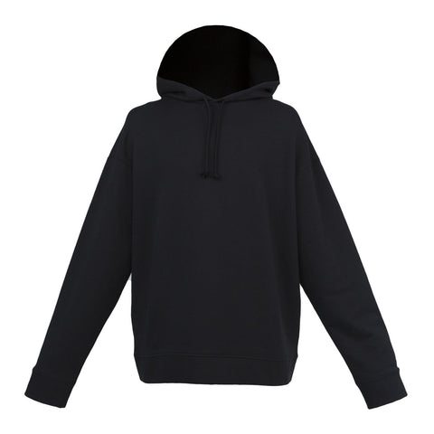 Raf Simons Any Way Out Hoodie (Black)