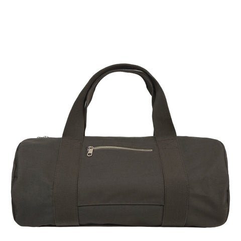 A.P.C. Small Liam Bag (Green)