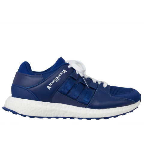 Adidas EQT Support Ultra MMW (Mystery Ink)