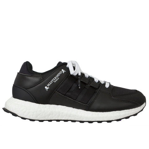 Adidas EQT Support Ultra MMW (Black)