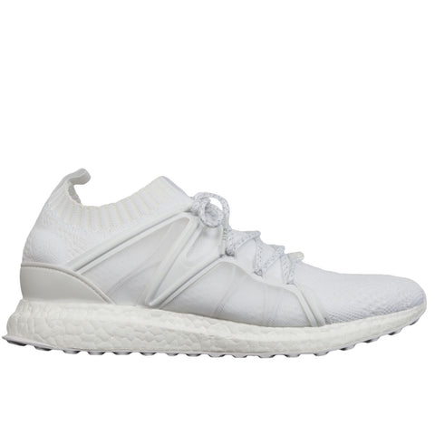 Adidas EQT Support 93/16 BAIT (White)
