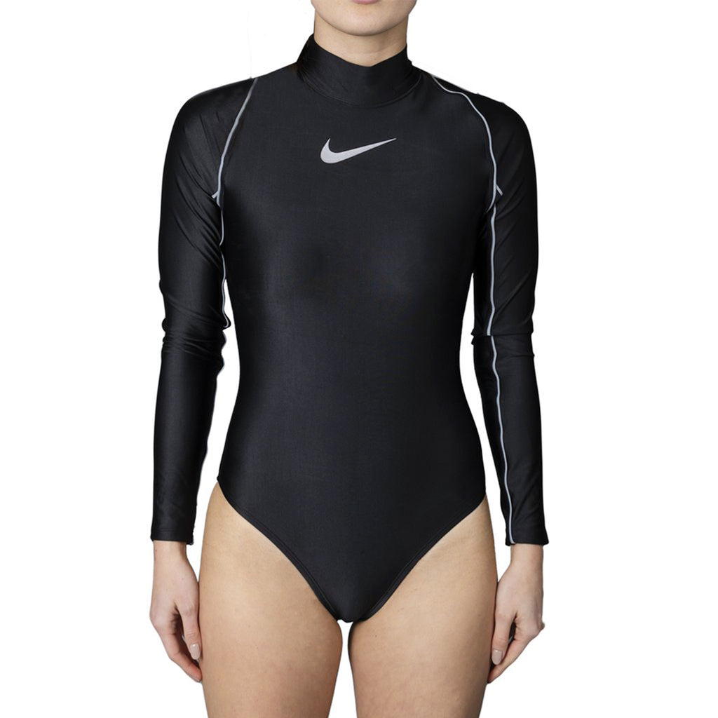 Nike x Ambush Bodysuit, Black/White