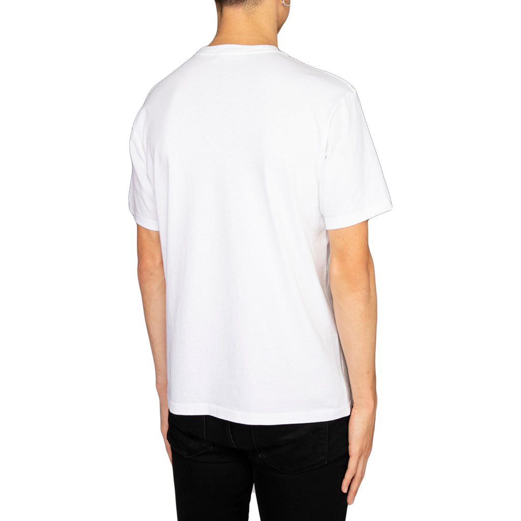 Undercover SS19 X Shadow T-shirt