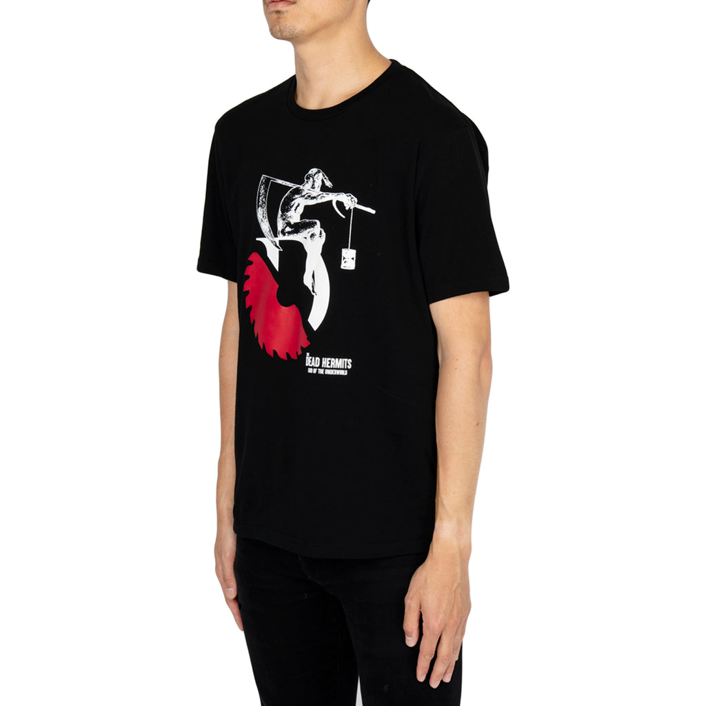 Undercover SS19 The Dead Hermits T-shirt